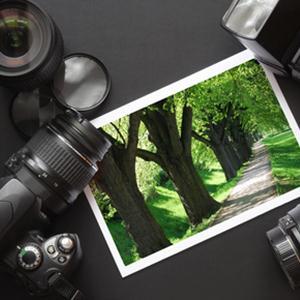 Фотоуслуги Караидели