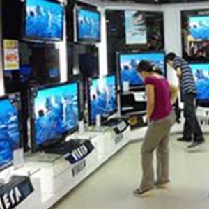 Магазины электроники Караидели