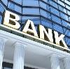 Банки в Караидели