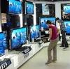 Магазины электроники в Караидели