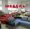 Магазины мебели в Караидели