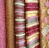 Магазины ткани в Караидели