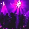 Ночные клубы в Караидели