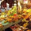 Рынки в Караидели