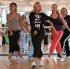 Школы танцев в Караидели