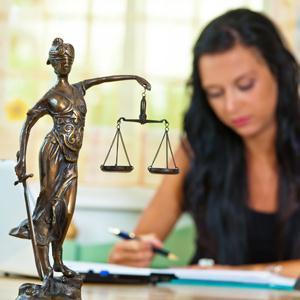 Юристы Караидели
