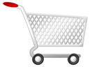 Оптовая компания АМД - иконка «продажа» в Караидели
