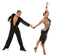 Спортивный клуб Orange Fitness - иконка «танцы» в Караидели